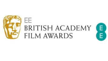 In the run-up to the Oscars, the great and the good of the film world gathered in London for the 2014 BAFTAs.