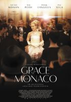Grace of Monaco opened the Cannes Film Festival and aimed to be a deep and intriguing insight into the post-Hollywood life of Grace Kelly. What it ended up being, however, was a monumental failure.