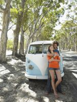 Hiring a campervan is a tough gig, and trawling the internet isn't always the most fun or effective thing to do with your time. I recently hired a campervan in Australia to drive from from Brisbane to Sydne, having encountered some great tips from other people before choosing which campervan to go with.