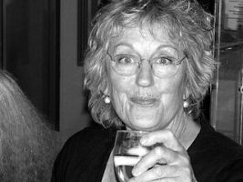 When talking about Germaine Greer, it is impossible to think of anything other than her rallying cry to women: she is both a household name and a synonym of the roaring, raging feminist wave of the 70s.