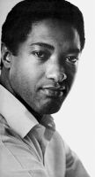 When considering the great black music artists today, Sam Cooke is often overlooked, but arguably he is the greatest and most influential of them all.
