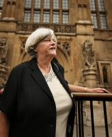 In an interview with The Independent on Sunday, former MP Ann Widdecombe claimed that, for women in the UK, 'there are no inequalities left'; but is she right?