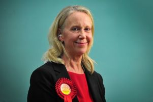 Liz McInnes MP is supporting a student campaign to prevent the closing of the loophole that allows you to watch catch up on BBC iPlayer without a TV Licence – here's why.