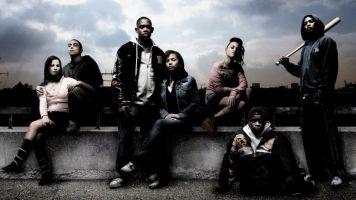 When Kidulthood was released in 2006 it kick-started a game-changing movie franchise that laid-bare the reality of British inner city life.