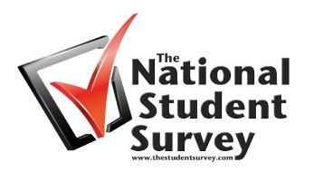 It is believed this year's National Student Satisfaction Survey could be used as a justification for tuition fee increases.