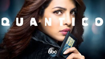 Quantico has lost over 28% of its audience and more than 1 million viewers since September.