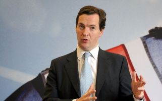 georgejobgenerator.co.uk provides handy advice for potential openings that Gideon could fill
