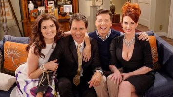With the revival of Will and Grace scrapping the outcome of it's former finale, we suggest other shows that could do the same.