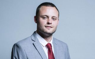 Mansfield MP and Tory Vice Chair Ben Bradley said unemployed should get vasectomies to prevent from reproducing.