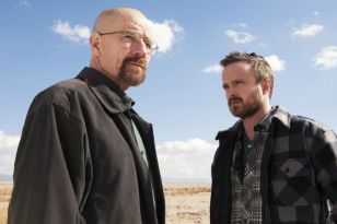 A decade since it began, we rank the best episodes of Breaking Bad.