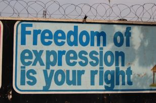 Britain prides its self on personal liberty, so why is our right slowly eroding?