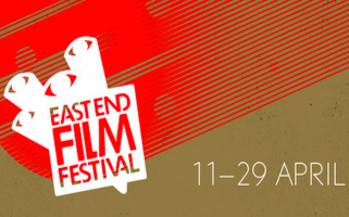 The London festival will take place between the 11th and 29th April