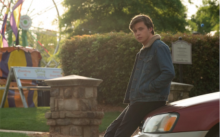 Love, Simon has changed the perceived boundaries of what can be achieved in LGBT+ movies forever.