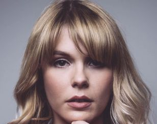 Actress Hannah Arterton on life after graduation, dreams and staying true to yourself