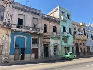 What you need to know before going to Cuba