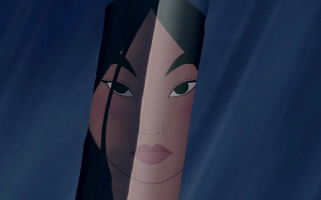 Mulan is still important, even two decades later.