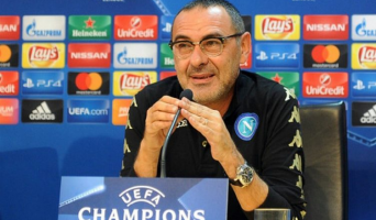 Analysing the challenge ahead for new Chelsea manager Maurizio Sarri