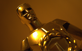 Let's be more open-minded about the changes facing the Academy Awards.