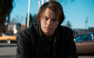 As Charlie Heaton is cast as Joseph Merrick, the film and TV industry continues to let down disabled people.