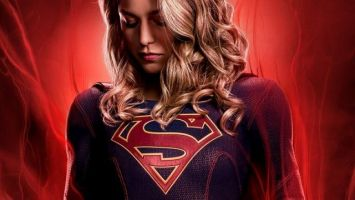 Some initial thoughts on the premier of Supergirl's fourth season.