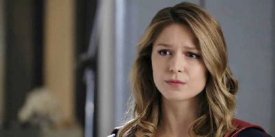 Supergirl is getting quite intense in the best way possible, so why aren't you watching yet?!