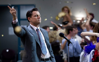 In honour of Leonardo DiCaprio's 44th birthday, we take a look at his best roles.