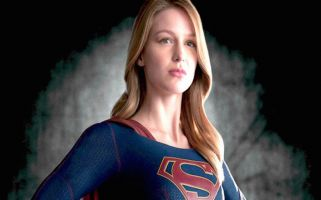 Supergirl's third episode is a bit of a filler, but interesting nonetheless.