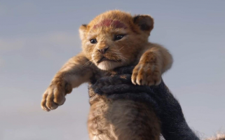 Brace yourselves everyone, The Lion King is coming and it is set to be magnificent.