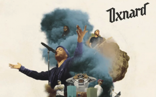 Anderson .Paak's masterful third studio album ticks all the right boxes.