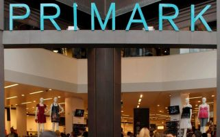 Primark said there is no evidence of an incident in the factory and it is 'highly probable' an individual put it there.