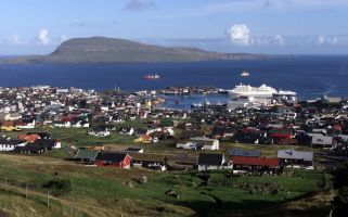 Some 100 visitors will be able to join the Faroese Maintenance Crew in exchange for free room and board in late April.
