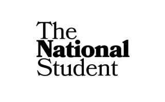After 17 years, The National Student will be closing its doors on 30/08/2019.