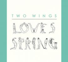 For better or worse, Glasgow folk group Two Wings' debut is difficult to ignore.