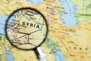 What is happening? How did it happen? And what could it mean for the future? We break down the biggest contemporary issues into manageable chunks for your digestion. Today, the conflict in Syria.