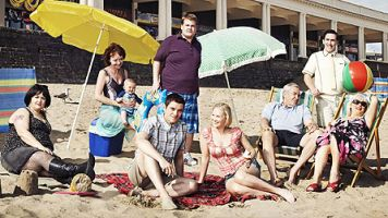 In recent weeks, there's been a lot of talk about the return of British sitcom Gavin & Stacey over a year and a half since it came to an end. But will we be seeing more from the BAFTA-winning programme? If so, what will happen in it?