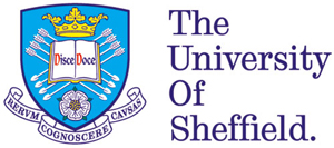 The University of Sheffield has come top in a survey of student satisfaction for the second year running.