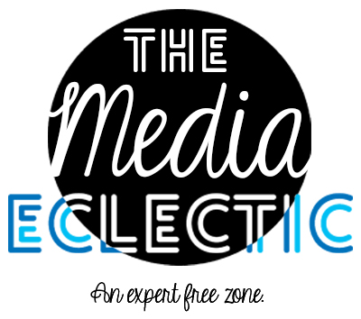The Media Eclectic