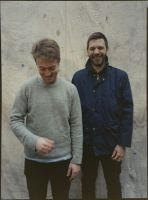With the new Mount Kimbie album, Cold Spring Fault Less Youth, due to be released on the 28th May, one half of the team, Kai, spoke to us about what to expect from their new music.