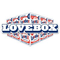 If you've ever fancied a festival with a banging line-up and convenient location without the hassle of camping, then Lovebox could be right up your street.