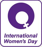 International Women�s day � do we really need one anymore? The answer to this question is a resounding yes.