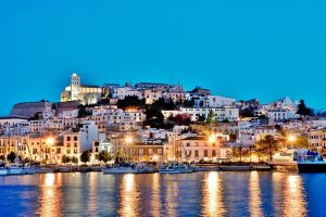 Known for its nightlife and clubs, Ibiza is a top destination for students - but there is more to this island than what immediately meets the eye.