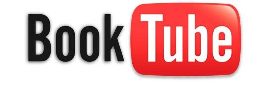 All you need to know about BookTube