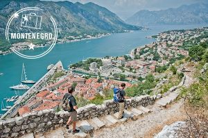 Montenegro is a hidden European gem with many mysteries to unravel.