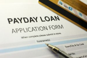 What you need to know about short term loans.