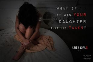 Julia Verdin's powerful short film takes in sex trafficking in just 24 minutes.