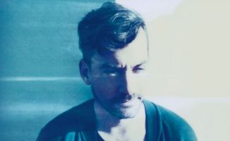 New single 'Kerala' heralds a new album from Bonobo.