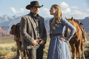 Westworld is well on its way to becoming another one of HBO's success stories - but where did it all begin?