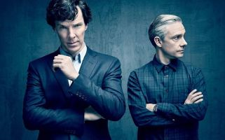 After three years of frustration, the waiting might actually disadvantage the Sherlock TV show.