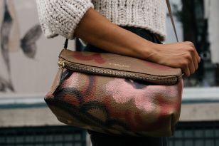 Uncloset's service helps subscribers spend less money to get more handbags - what's not to love?