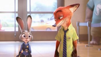 George Seabrook takes a closer look at the intentions of Disney's Zootropolis.